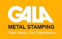 Gala Metal Stamping